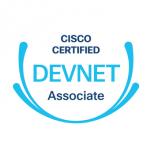 Cisco_DevNetAsst_600