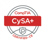 CompTIA-A+Certification