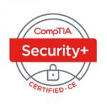 CompTIA-Security+ce-Certification