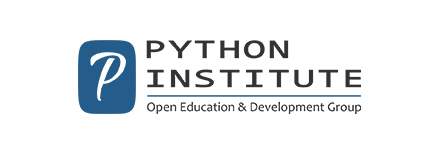 Python Institute