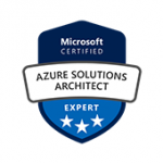azure-solutions-architect-expert