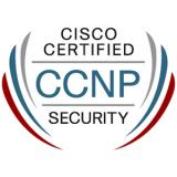 ccnp_security_large